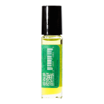 Brother Apothecary Unwind CBD Essential Oil Roller