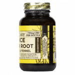 Brothers Apothecary - Digest Capsules