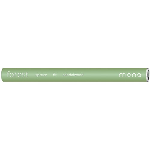 MONQ® Therapeutic Air® - Forest (Spruce, Fir, Sandalwood)