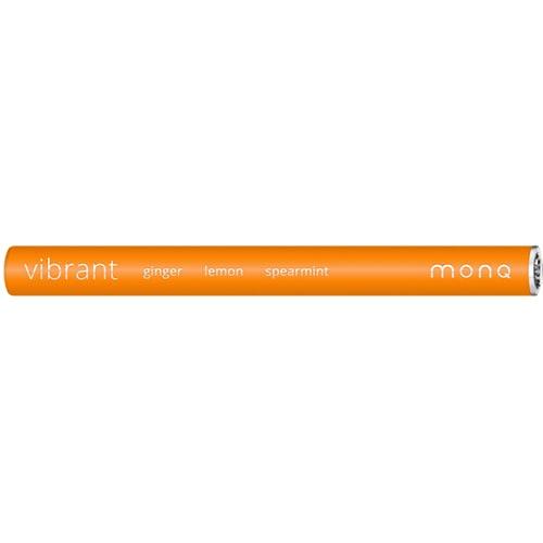 MONQ® Therapeutic Air® - Vibrant (Ginger, Lemon, Spearmint)