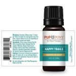 Plant Therapy Happy Trails Essential Oil