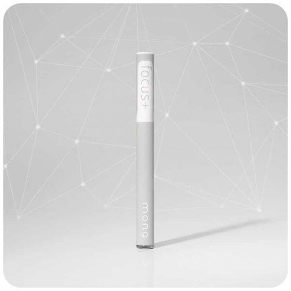 MONQ Focus CBD Pen