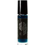 Brothers Apothecary - Insight CBD Essential Oil Roller